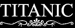 Le Titanic - Restaurant Bruxelles